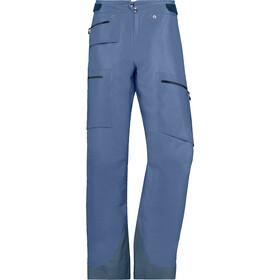 Norrøna Lyngen Gore-Tex Pro Pants Men vintage indigo